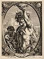 Hendrik Goltzius - Bacchus.jpg