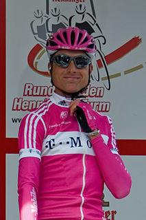 Henninger Turm 2006 -T-Mobile Team-a