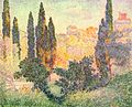 Henri Edmond Cross 001.jpg