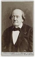 Henri Milne-Edwards