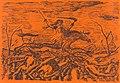 Henri Rousseau, La Guerre (The War), c. 1895, NGA 48656.jpg
