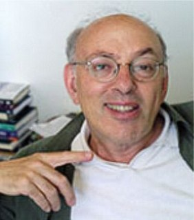 Henry Mintzberg Canadian busines theorist