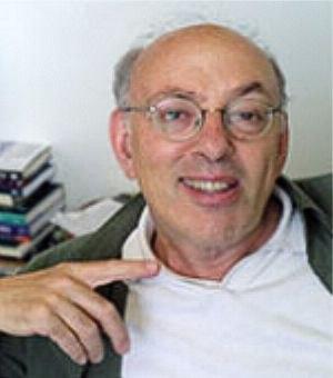 Henry Mintzberg - Image: Henry Mintzberg 230948