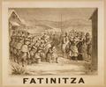 Henry Atwell Thomas - Franz von Suppé - Fatinitza - Original LoC scan.tif