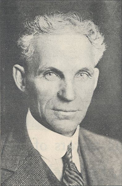 File:Henry Ford (Literary Digest 1928-01-07 Interview).jpg