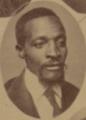 Henry H. Harrison.png