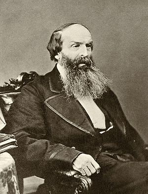 Henry H. Spalding - Henry H. Spalding
