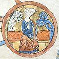 Henry I of England.jpg