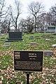 Henry Sherwin - Lake View Cemetery - 2014-11-26 (17471577670).jpg