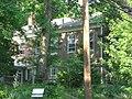 Henry Van Deman House.jpg