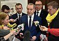 Henryk Kowalczyk Sejm 02 2016.JPG