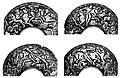 Hephthalites bowl details.jpg