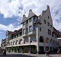 Heppenheim BW 2014-05-13 15-01-26.jpg