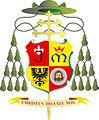 Herb abpa Józefa Kupnego.jpg