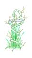 Herbal Asclepios rod 10.png