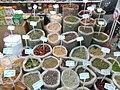 Herbarge spice2.jpg