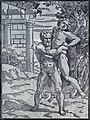 Hercules and Antaeus MET DT5205.jpg