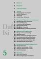 Herdimas Anggara, 3. Daftar Isi.png