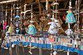 Herero dolls-Namibia (2).jpg