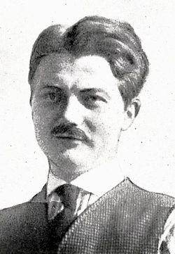 Herman Munthe-Kaas.jpg