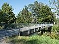 Hermann Bühler-Brücke über die Töss, Winterthur-Sennhof ZH – Illnau-Effretikon ZH 20180918-jag9889.jpg