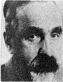 Hermann Strck.jpg