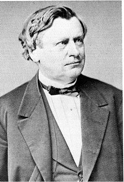 Hermann Theodor Hettner 1870
