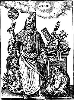 Resultado de imagen de El arte del hermetismo y la Alquimia