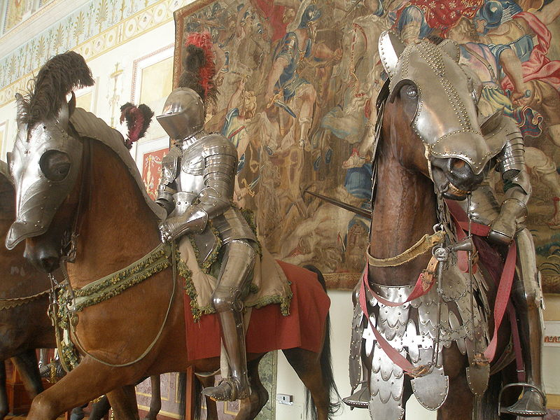 File:Hermitage mailed knights.jpg