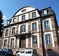 Herrenhaus - panoramio - Immanuel Giel.jpg