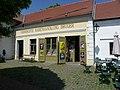 Herrnbaumgarten Vermischte Warenhandlung - panoramio.jpg