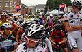 Herve - Tour de Wallonie, étape 4, 29 juillet 2014, départ (D21).JPG