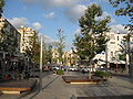 Herzlijaa006.jpg