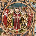 Herzog Leopold VI. Babenberg.jpg