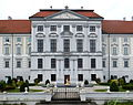 Herzogenburg Ostfront 01.JPG