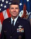 Paul V. Hester
