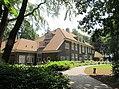 Het Apeldoornsche Bosch, paviljoen G.jpg