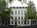 Het Dubbeld Ancker Westhaven Gouda.jpg