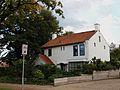 Het huis van de Dierenarts Kooistra -Gedemptevaart Surhuisterveen.JPG