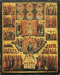 Hexameron icon (Russia, 1850).jpeg