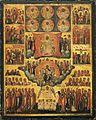 Hexameron icon (Russia, 1850).jpeg