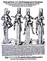 Hexenverbrennung in Wittenberg 1540.jpg