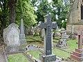 Hexham Cemetery - geograph.org.uk - 38955.jpg