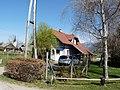 Hiše na Srednji Dobravi 72.jpg