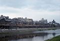 Higashiyama Ward, Kyoto, Kyoto Prefecture, Japan - panoramio (16).jpg