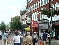 High Street, Sutton, Surrey - geograph.org.uk - 1338786.jpg