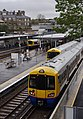 Highbury and Islington station MMB 26 378202 378136 378144.jpg