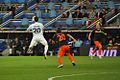 Higuain - Flickr - Jan S0L0.jpg