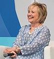 Hillary Clinton (12996).jpg