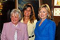 Hillary Clinton visits Uruguay (4400220620).jpg